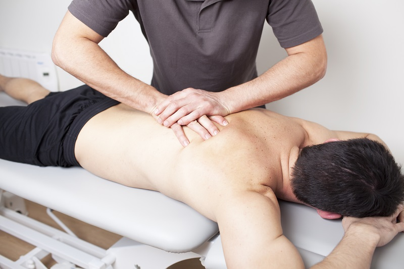 chiropractic services  West Caldwell, NJ